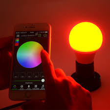 Car Interior Lighting Ideas How To Buy Led Bulbs 143 Trendy Interior Or Mm Blue Led Car U2013 Urbia Me