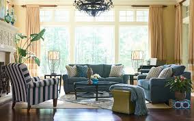 Keller Dining Room Furniture Sofa And Loveseat Or Sectional Seating Rotmans Blog