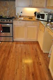 oak solid flooring with stain yelp