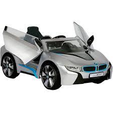 Bmw I8 Dimensions - bmw i8 spyder 6v car toys r us