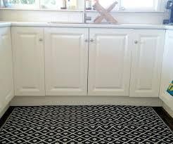 Design Ideas For Washable Kitchen Rugs Kitchen Area Rugs Washable Kitchen Rugs Throughout Finest Kitchen