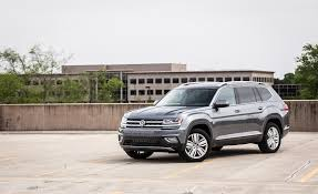 volkswagen atlas sel interior volkswagen atlas v 6 4motion 2018 about autoworld
