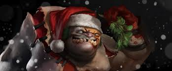 dota 2 pudge pudge screenshots images and pictures giant bomb