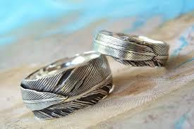 what does a wedding ring symbolize snapshot of wedding rings islamqa info modern wedding