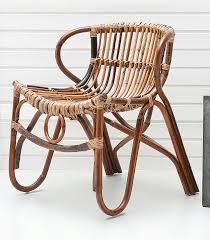 Esszimmerstuhl Rattan Leder Vintage Stuhl Preisvergleich U2022 Die Besten Angebote Online Kaufen