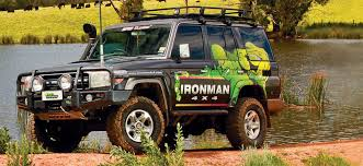 Iron Man Awning Ironman 4x4 America Off Roading Truck Equipment And Accessories