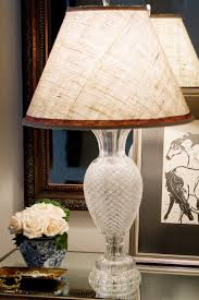 Large Table Lamps Large Table Lamps For Living Room 20 Cute Interior And Instyle