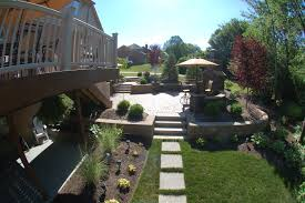 patios and walkways archives tinkerturf