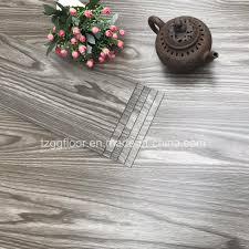 Pvc Laminate Flooring China Factory Price Indoor Waterproof Pvc Vinyl Dry Back Plank