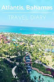 449 best bahamas atlantis 2017 images on pinterest the