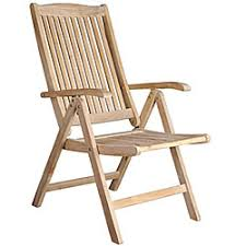 patio chair helsinki teak recliner patio chair patio chairs walmart patio