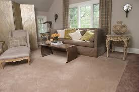 livingroom carpet karastan living room carpet