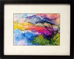 29 best color images on pinterest color art a business and