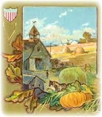 148 best vintage thanksgiving images on vintage