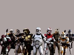 11 scout trooper hd wallpapers backgrounds wallpaper abyss