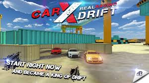 real drift racing apk car drift x real drift rancing