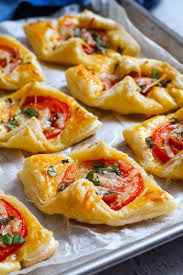 Summer Lunch Ideas For Entertaining Easy Party Snacks Ideas U2014 Easy Appetizers For Party U2014 Eatwell101
