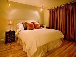 decor de chambre a coucher chetre decoration de chambre a coucher marocaine visuel 3