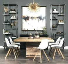 dining room table decorating ideas pictures dining room decorating ideas rustic firegrid org