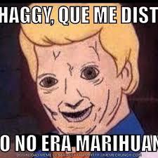 Memes De Marihuanos - memes humor weed mrnoia mr noia420 instagram photos