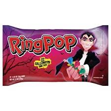 where can i buy ring pops ring pops theonlinecandyshop buy ring