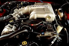 used mustang cobra engine for sale 1994 04 ford mustang consumer guide auto