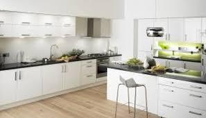 white shaker cabinets home depot exitallergy com