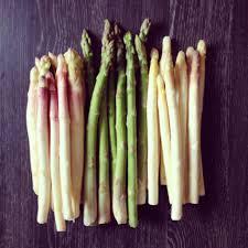 comment cuisiner des asperges blanches asperges comment bien les préparer goût de food