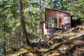 custom home design waterside home design features custom douglas fir millwork