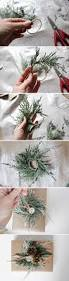 118 best christmas decorations images on pinterest christmas