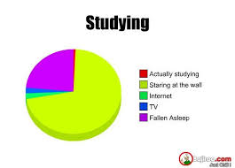 Study Memes - funny viral study memes on internet 19 images quotess memes