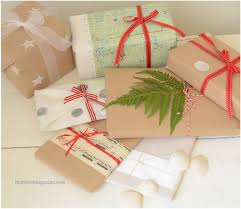 cheap gift wrap top 10 cheap yet beautifull diy gift wrapping papper top inspired