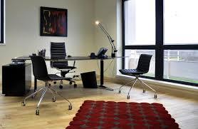 bureau comptable aménagement bureau decorateur interieur design d interieur et