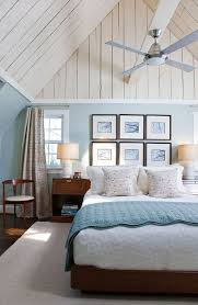 Beachy Bedroom Design Ideas Cottage Interior Design Ideas Morespoons 7df20ca18d65