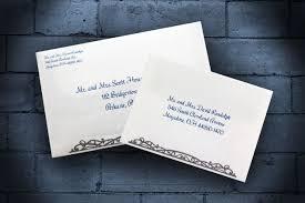 wedding envelopes wedding invitations envelopes marialonghi