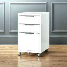 decorative filing cabinets home stylish file cabinet beautiful decorative file cabinet modern file