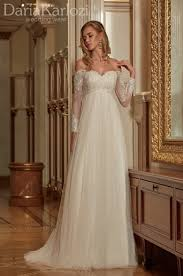 wedding dresses belfast maternity wedding dresses belfast allweddingdresses co uk