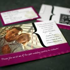 personalized wedding invitations wedding invitations collection simply paperie