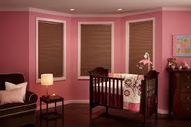 motorized room darkening cellular shades thehomedepot