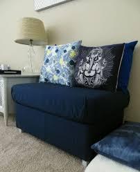 home reveal part i living room u2013 decor guru