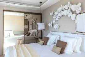 emploi femme de chambre suisse emploi femme de chambre hotel de luxe nouveau ultima gstaad hotel