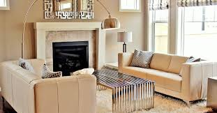 Interior Design Edmonton Home