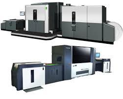 digital printing and die cutting kempsmith machine company