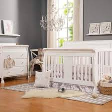 Baby Crib With Changing Table Baby Cribs For Less Overstock