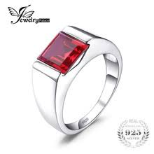 ruby gifts compare prices on ruby anniversary gifts online shopping buy low