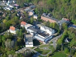 K Heneinrichtung Kaufen Drk Krankenhaus Lichtenstein Gemeinnützige Gmbh