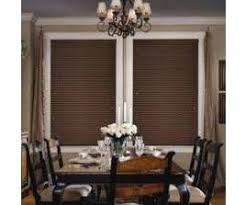Discount Blinds Atlanta 12 Best Real Wood Blinds Images On Pinterest Real Wood Window