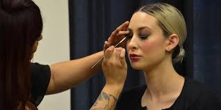 makeup artist class master class iii with glamsquad poise makeup professional