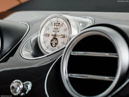 orange bentley interior vwvortex com tcl vulgar off tuhao bentley with diamond clock