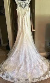 cheap bridal gowns size 16 wedding dresses and wedding gowns